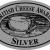 British Cheese Awards 2015 - Silver award