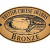 British Cheese Awards 2012 - Bronze