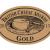 British Cheese Awards 2013 – Gold Award
