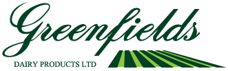Greenfields Dairy Products